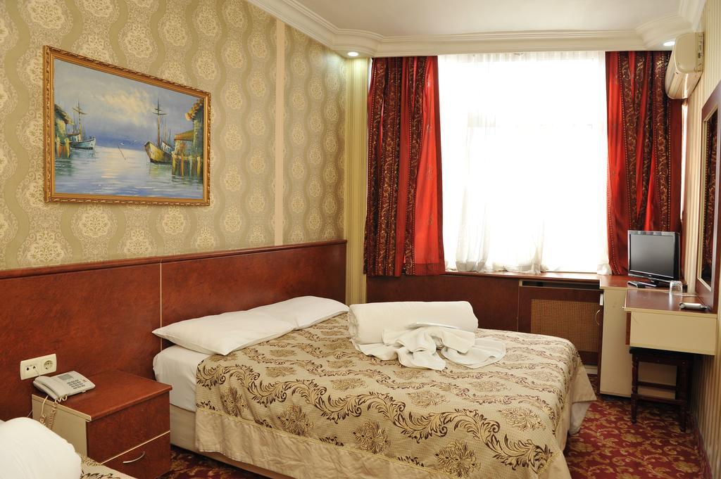 Turvan Hotel, 3, фотографии