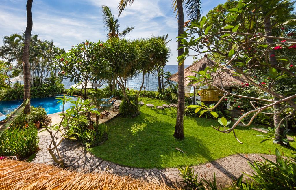 Santai Bali, 3, фотографии