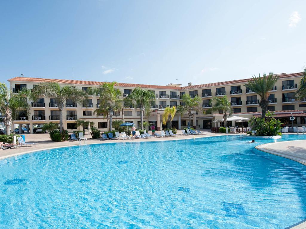 Anmaria Beach Hotel, 4, фотографии