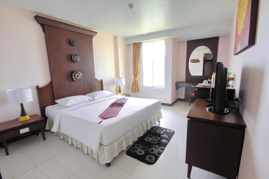 Aiyara Palace Hotel, 3, фотографии