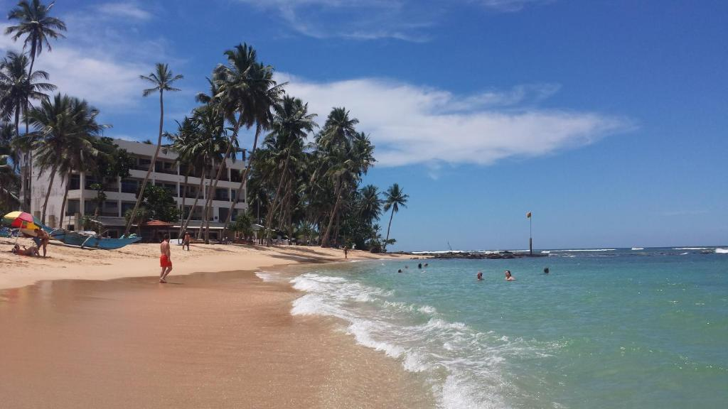 Cool Beach Hotel, 3, фотографии