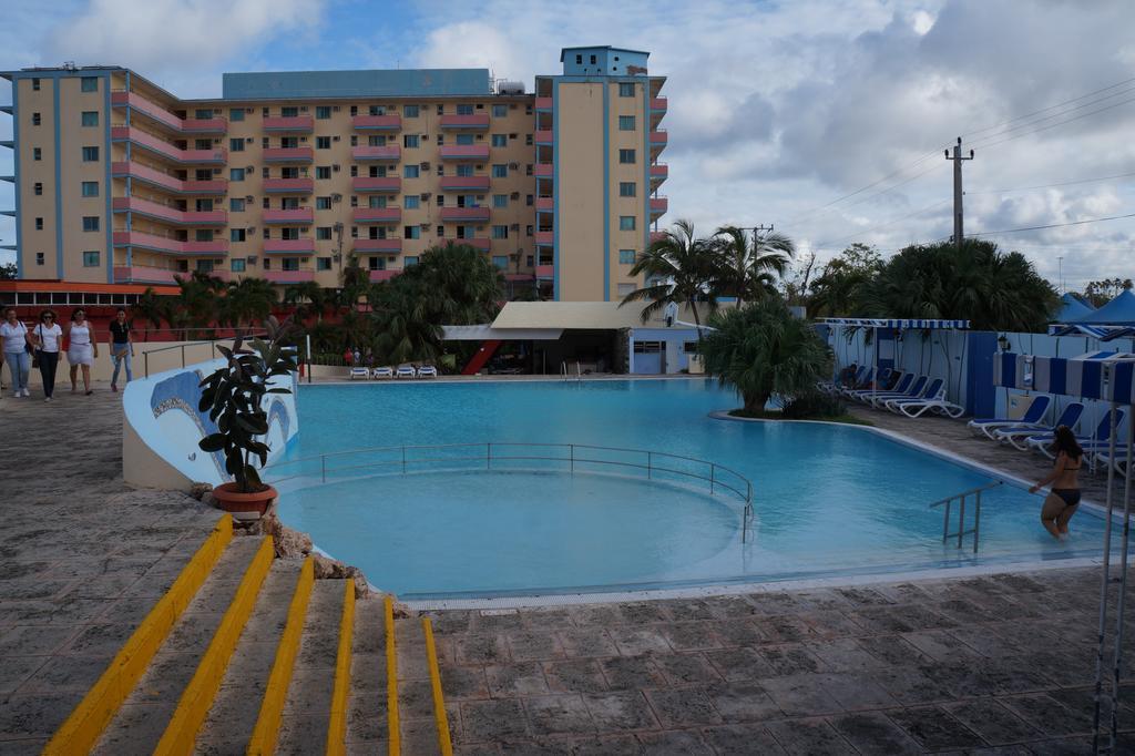 Gran Caribe Sunbeach, 3, фотографії
