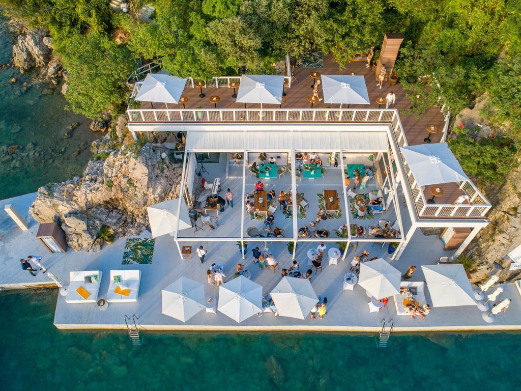 Dukley Hotels And Resorts, 5, фотографии