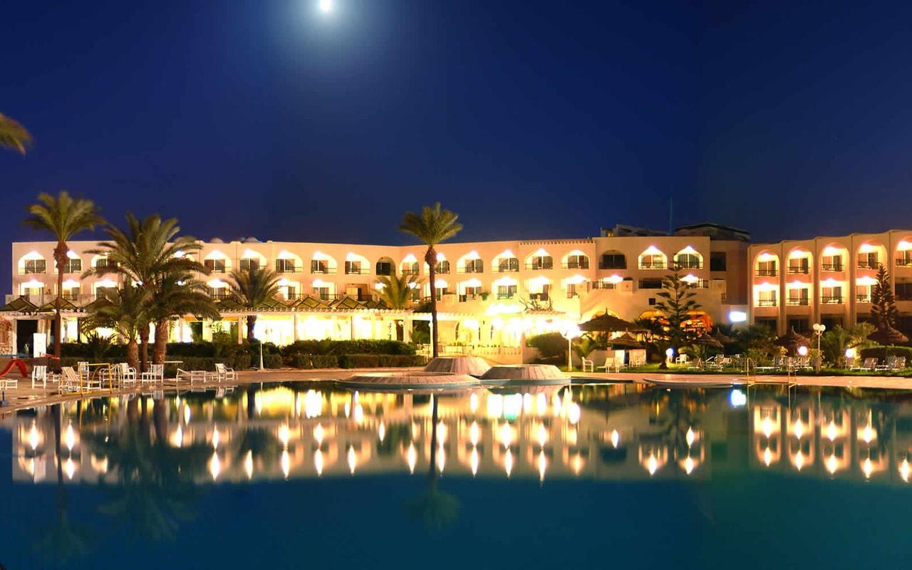 Le Soleil Bella Vista Resort Hotel, 4, фотографии