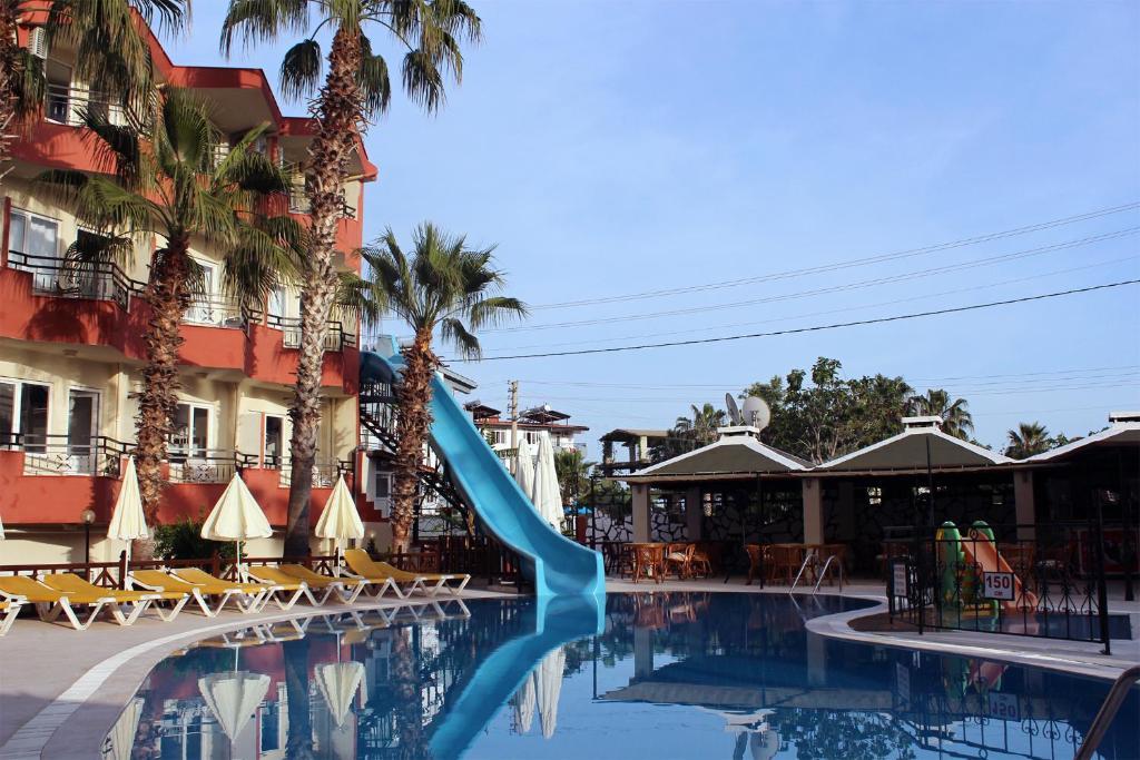 Semoris Hotel, 3, фотографии