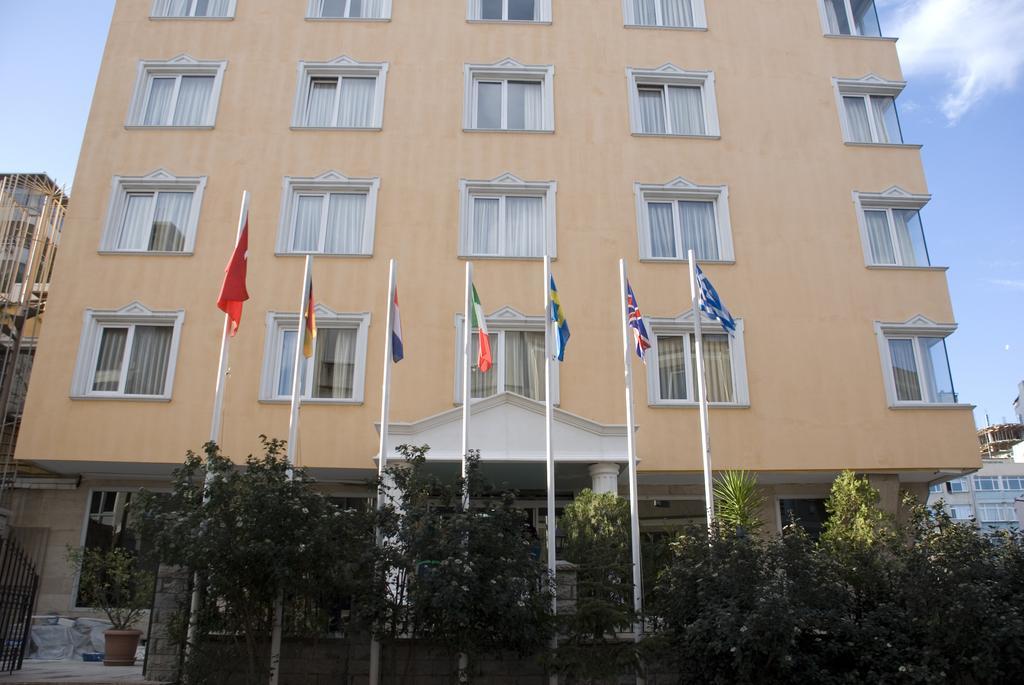 Sed Hotel, 3, фотографии