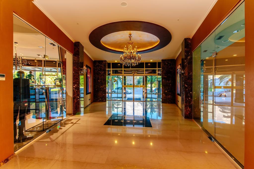 Hotel Tre Canne, 5, фотографии