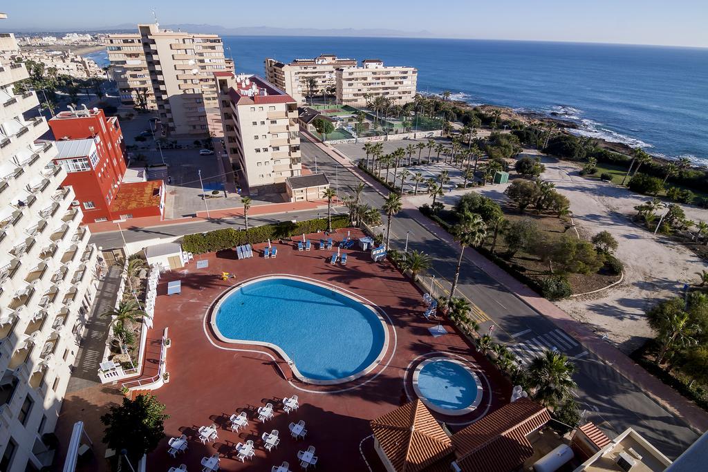 Playas de Torrevieja, 3, фотографии